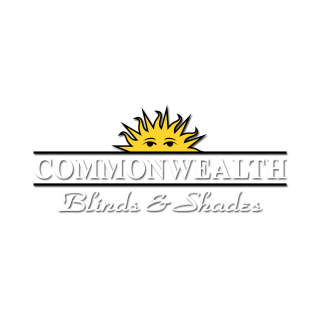 WMEXPERIENCELOGOcommonwealthblinds
