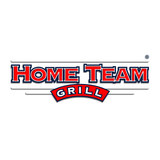 WMEXPERIENCELOGOhometeamgrill