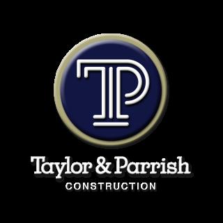 Taylor & Parrish
