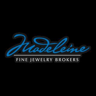 Madeleine Fine Jewelry