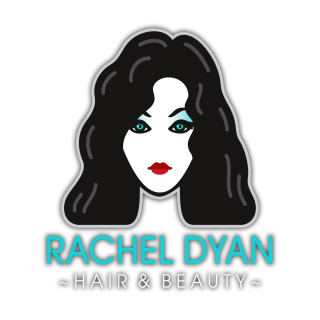 Rachel Dyan Hair & Beauty