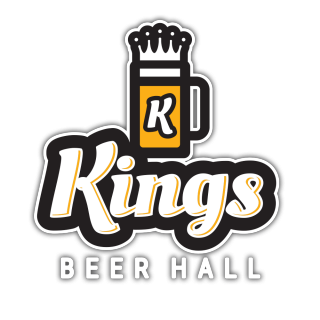 Kings Beer Hall