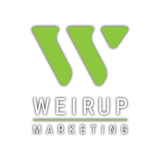 Weirup Marketing