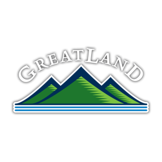 GreatLand Real Estate