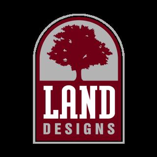Land Designs