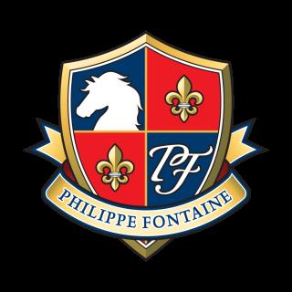 Philippe Fontaine