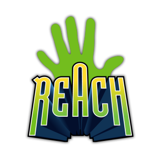 Reach Ministries