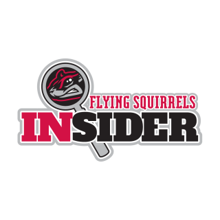 Squirrels Insider