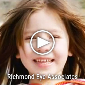 Glaucoma from Richmond Eye Associates by Weirup Marketing