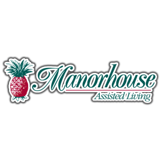 Weirup Marketing has worked for Manorhouse Assisted Living