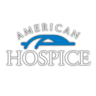 American Hospice Logo