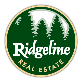 Ridgeline Real Estate
